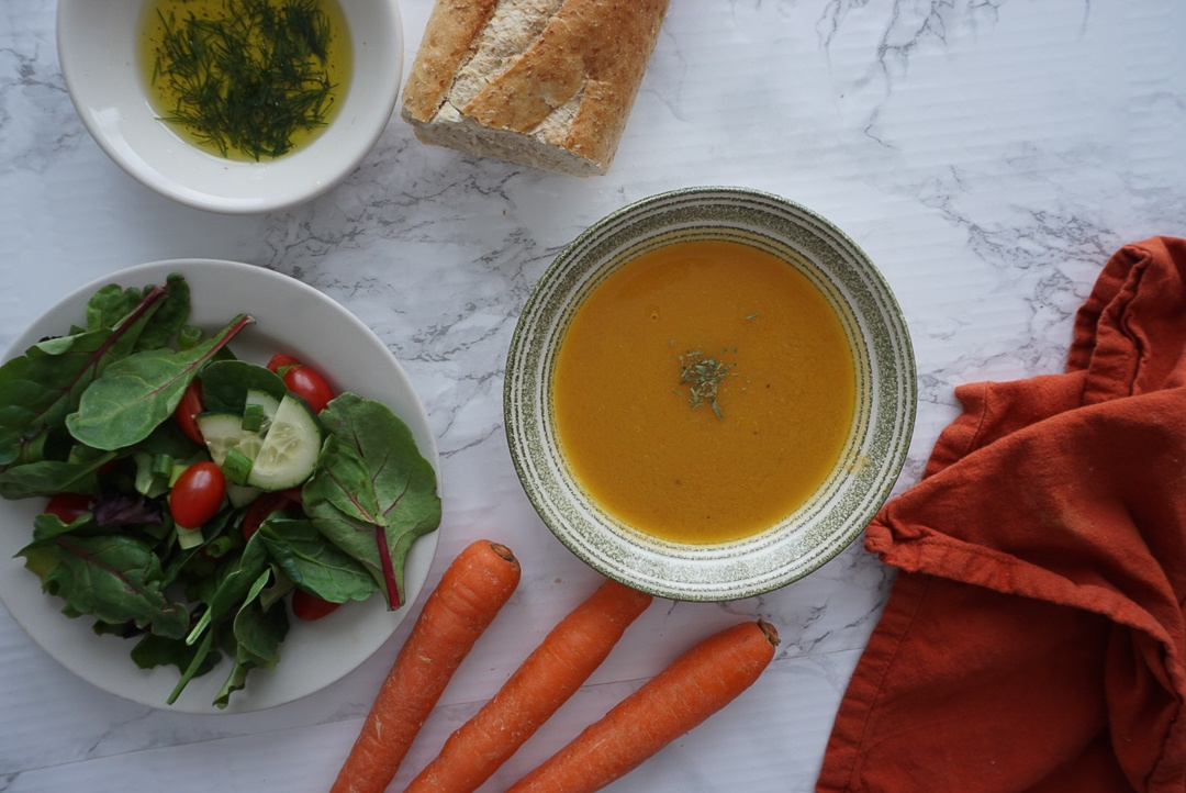 creamy-carrot-cannellini-soup-2